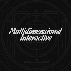 Multidimensional Interactive