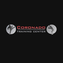 Coronado Training Center