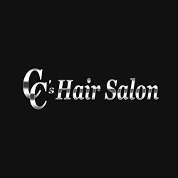 cchair salon
